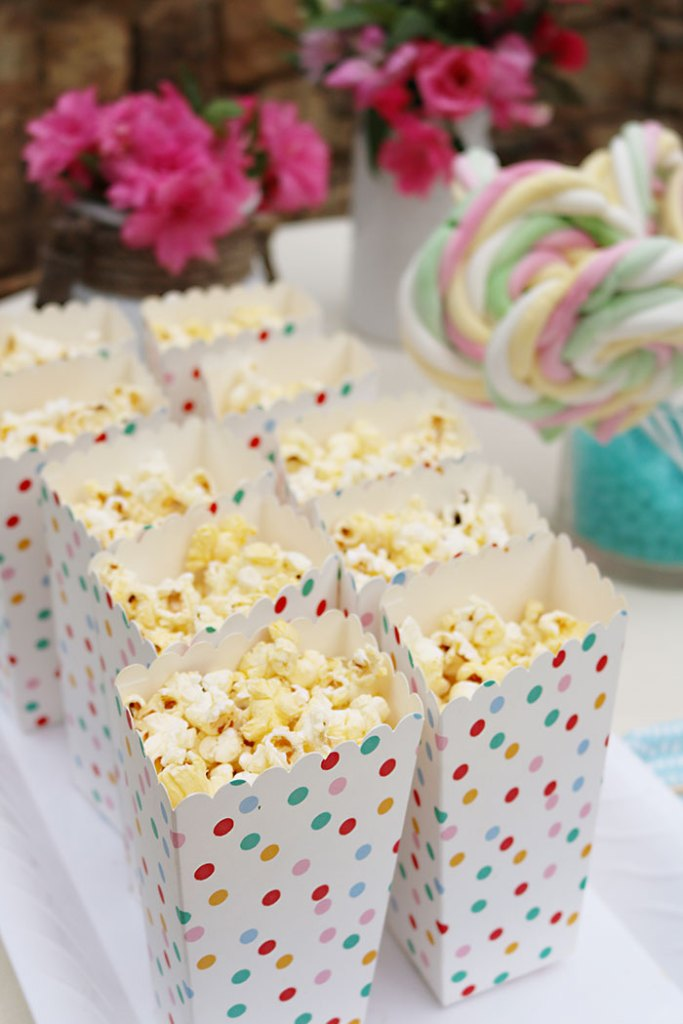 boho-movie-night-popcorn-treats