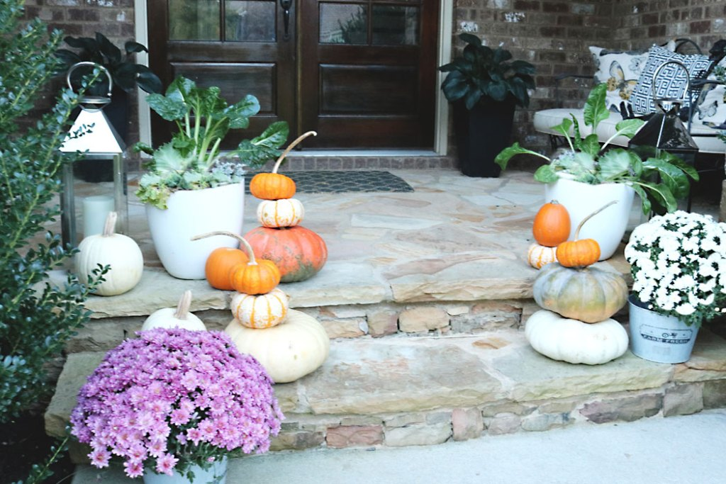 fall-to-do-list-decorate-porch