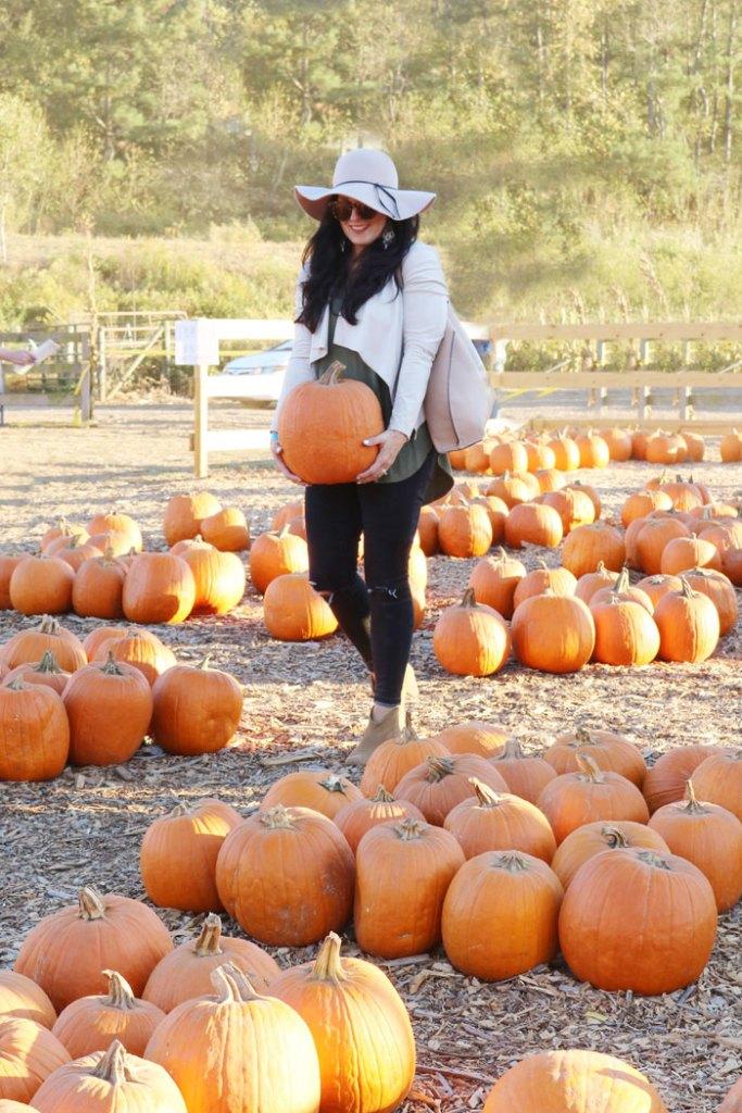 fall-to-do-list-pumpkin-picking