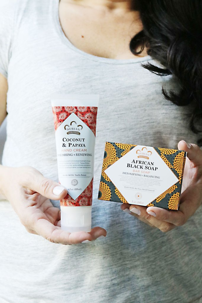 beauty-products-cold-weather-for-hand-and-body