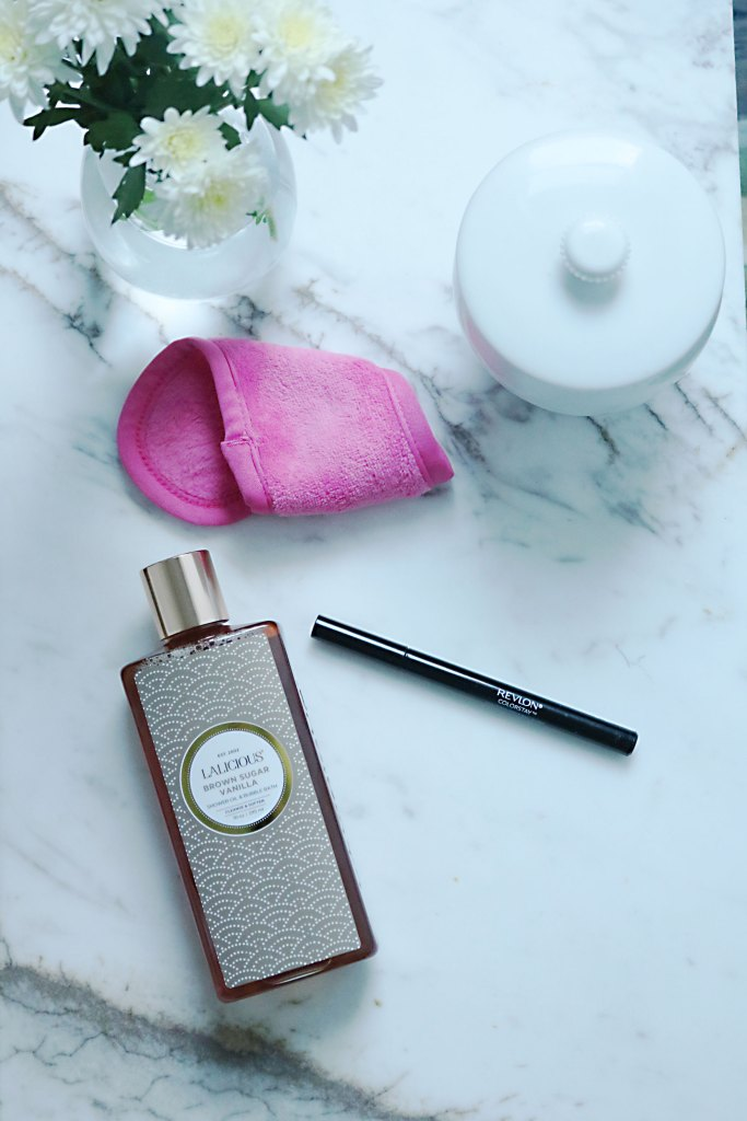beauty-products-for-cold-weather-and-travel