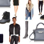 Cyber Monday with Amazon Fashion
