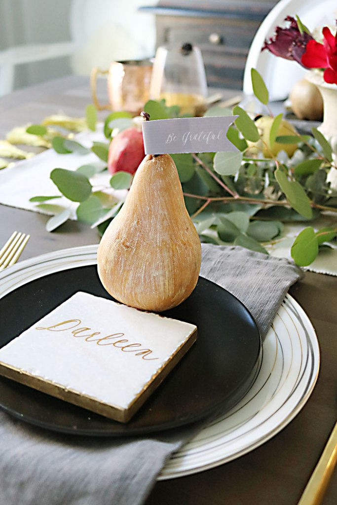 farm-to-table-place-setting-fruit-idea