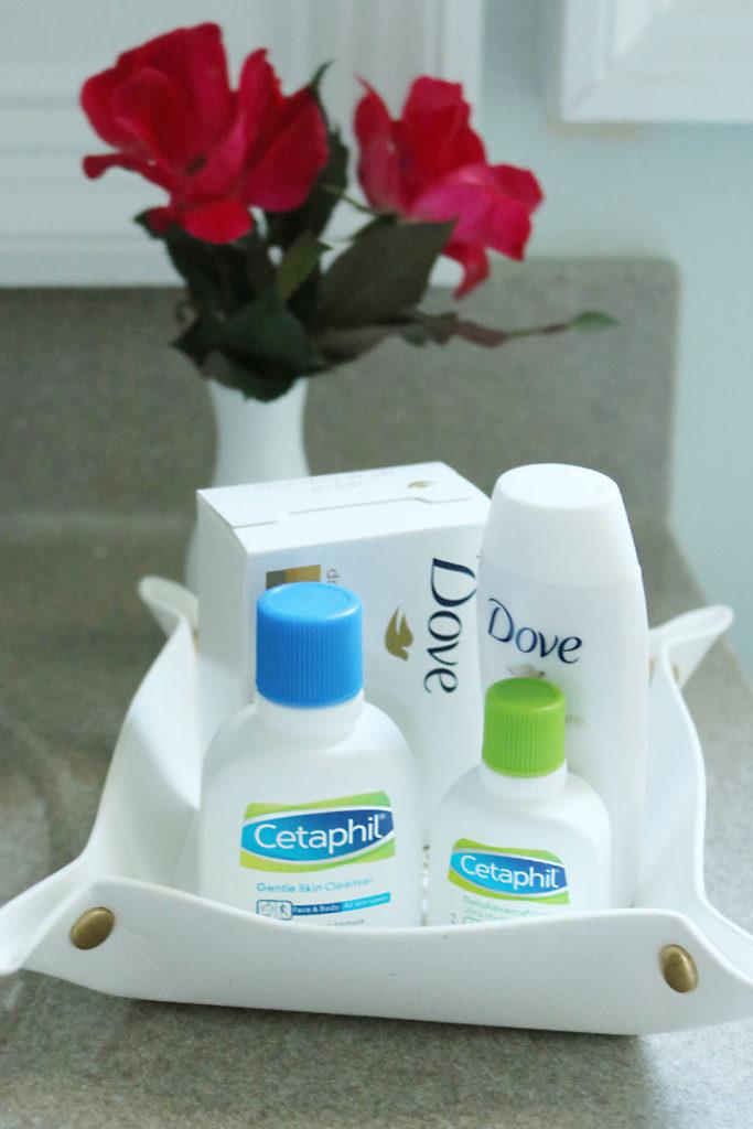 guest-bedroom-bathroom-essentials