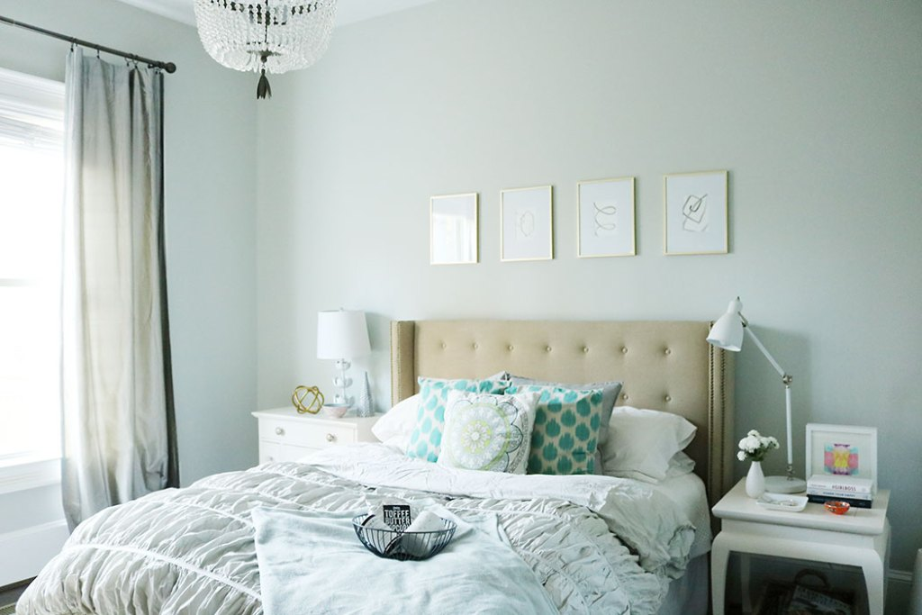 guest-bedroom-ideas-guest, guest-bedroom-check-list-for-guest-words, prepared your guest room, guest room decor ideas, guest room modern style