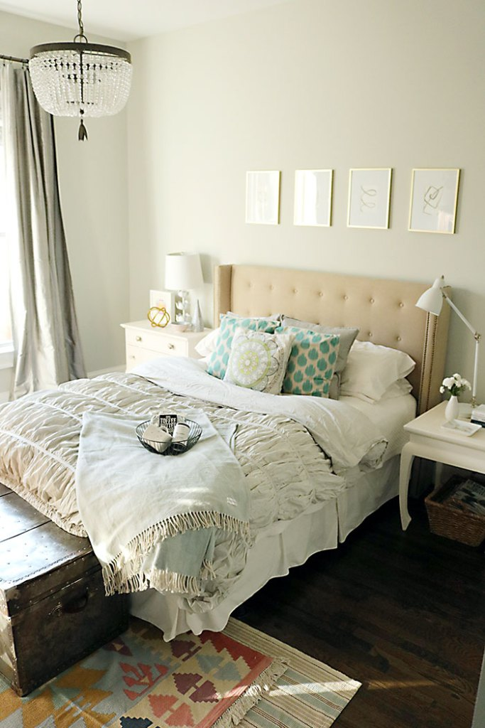 guest-bedroom-list-for-holiday-guest, guest-bedroom-check-list-for-guest-words, prepared your guest room, guest room decor ideas, guest room modern style