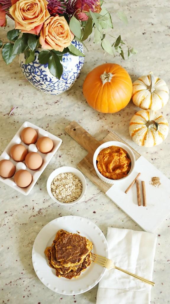 healthy pumpkin breakfast ideas, pumpkin recipes, pumpkin for breakfast, recipe ideas, pumpkin protein pancakes, pumpkin steel cut oats, pumpkin protein shake, puree pumpkin, healthy breakfast ideas, diet, healthy pumpkin, pumpkin ingredients