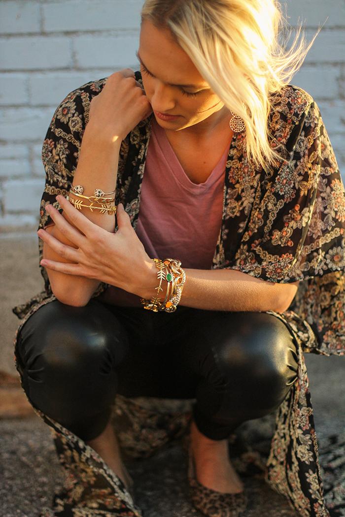 Darleen Meier Jewelry