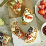 Quick Breakfast Ideas On the Go
