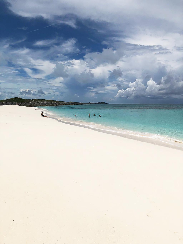 Cruising to the Bahamas, Bahamas cruise || Darling Darleen #darlingdarleen #bahamascruise