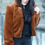 Best Faux Fur Coats