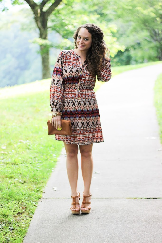 Fall-2BPatterned-2BDress-3