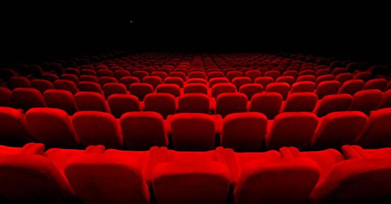 cinema abonnement