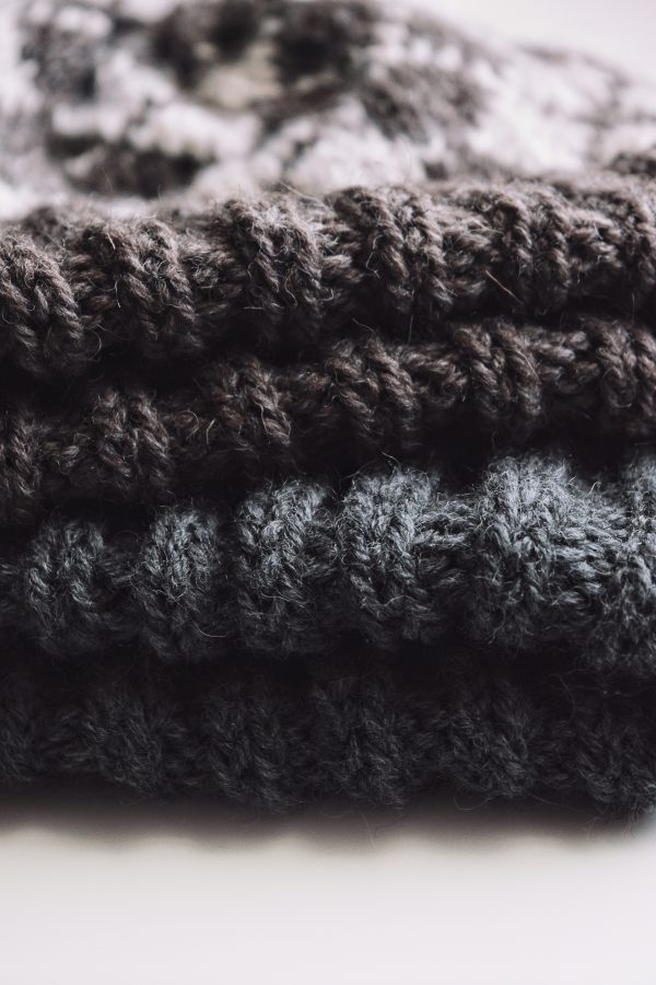 darling jadore cypress beanie knit pattern
