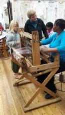Darling Museum Crafters Market May 2015 1 150
