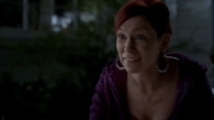 True Blood Season 6 Who Are You Really - Arlene Fowler