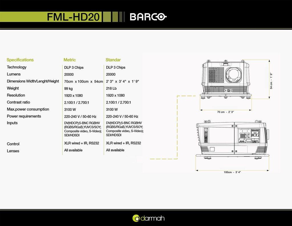 FML_HD20b