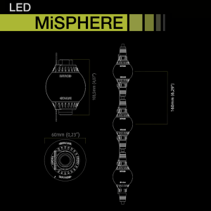 MiSPHERE_boton