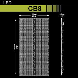 CB8_boton.jpg