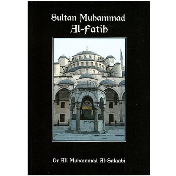 Sultan Muhammad Al-Fatih (Firdous)