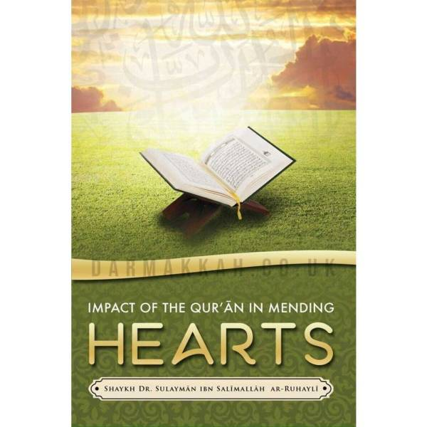 IMPACT-OF-THE-QURAN-IN-MENDING-HEARTS