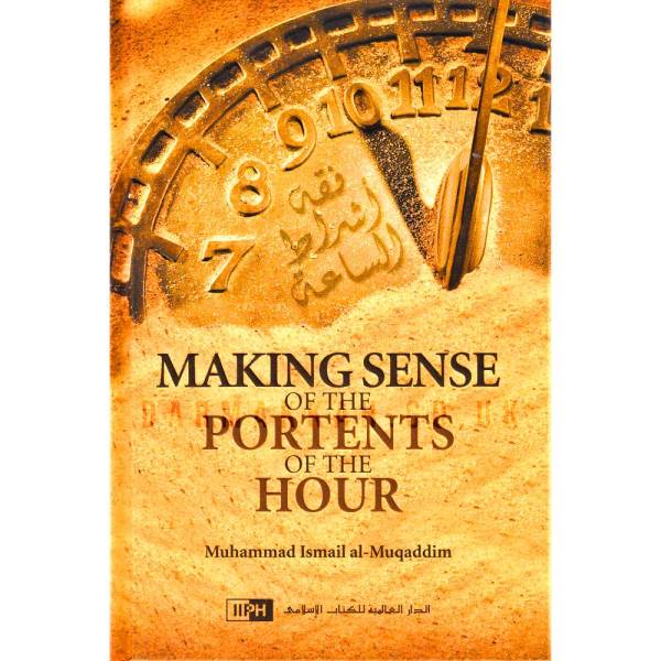 making-sence-of-the-prophets-of-the-hour