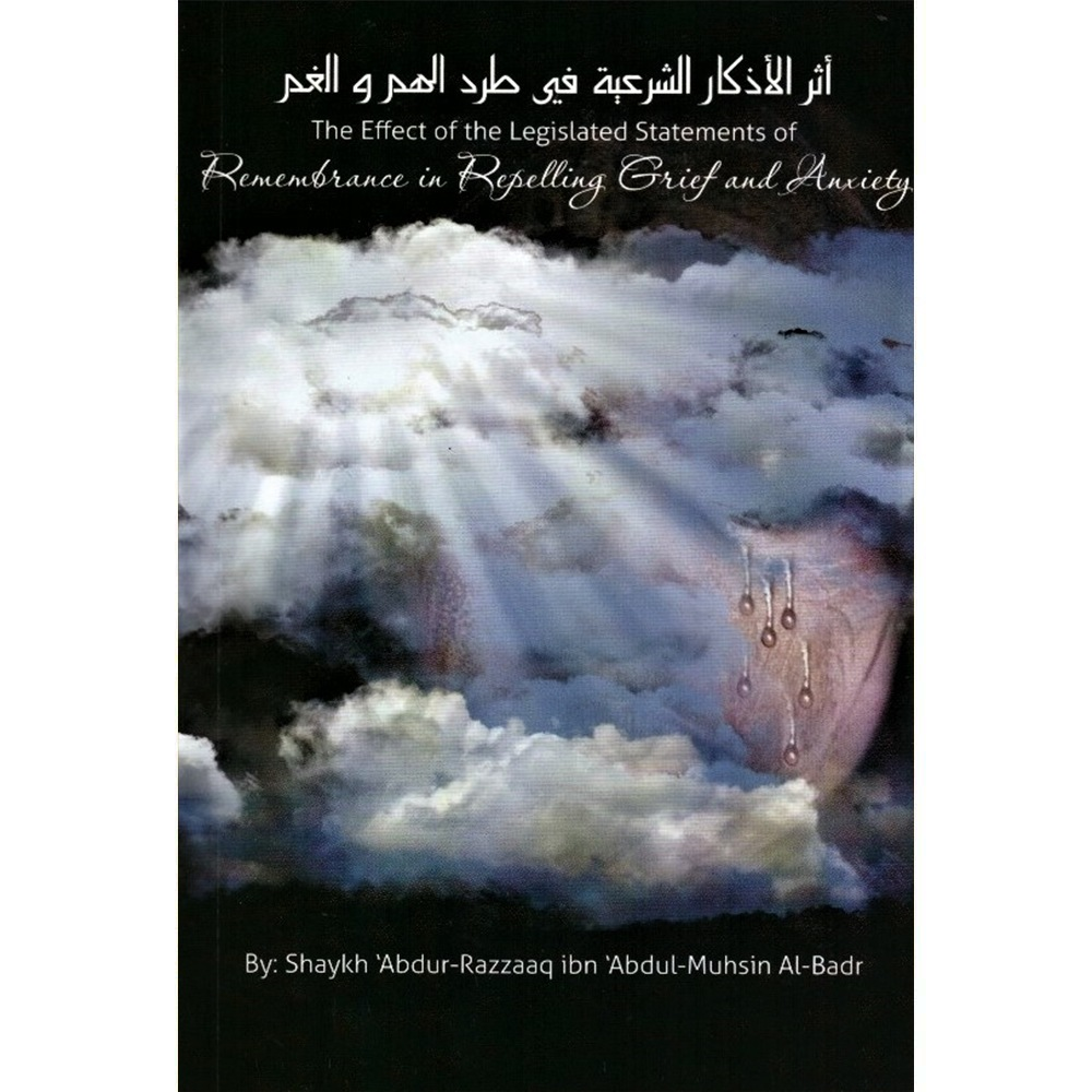 The Effect of the Legislated Statements of Remembrance in Repelling Grief and Anxiety