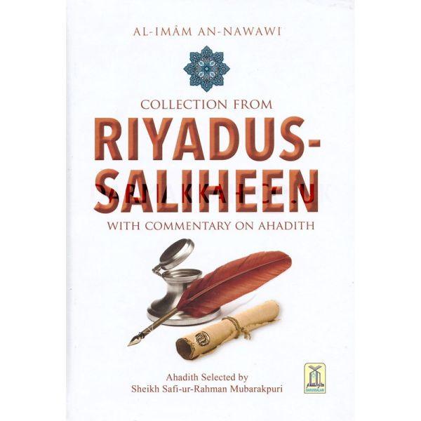 RIYADUS SALIHEEN