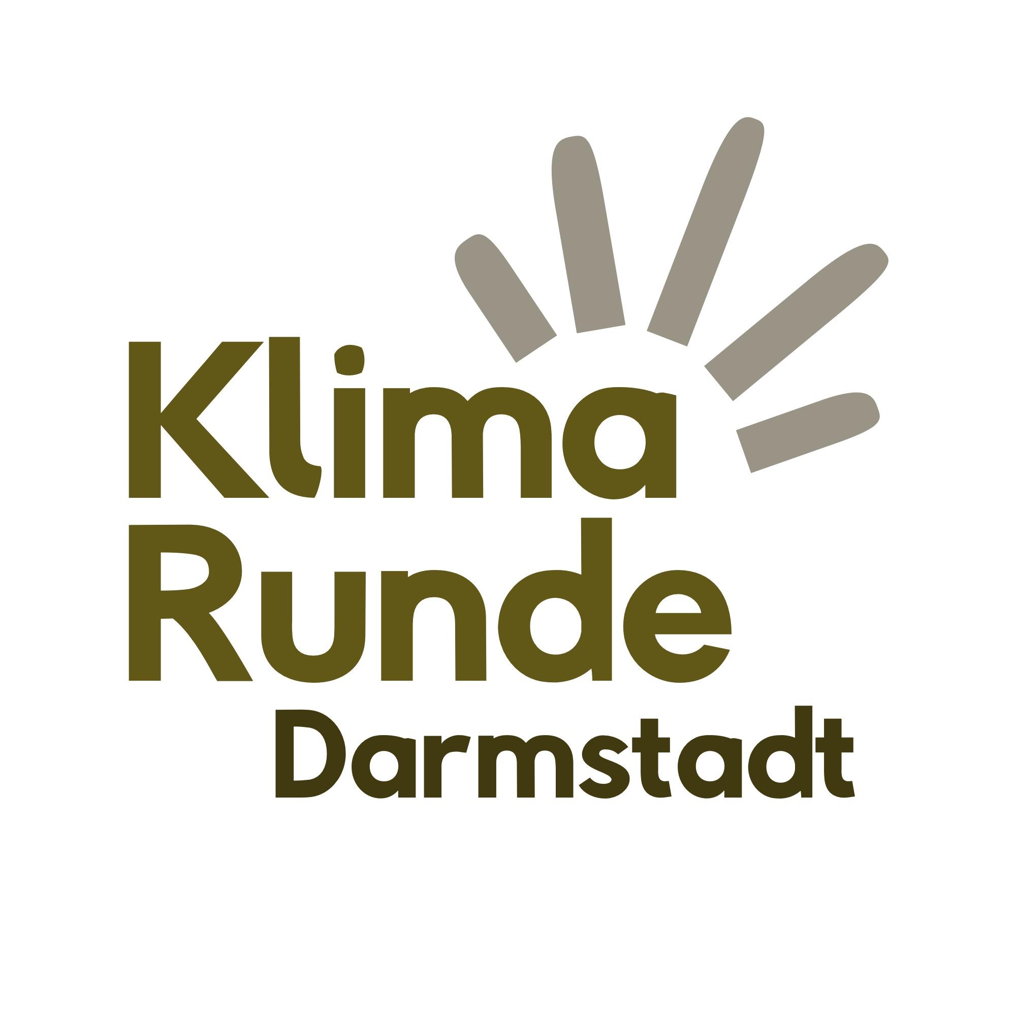 Klimarunde Darmstadt @ online