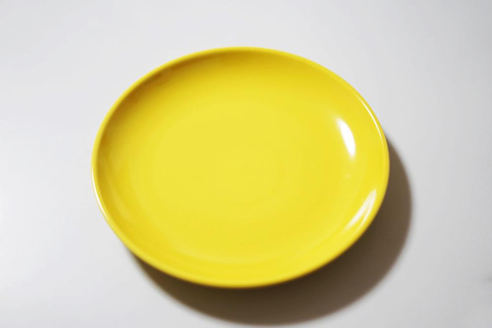 中目黒のMigratoryでCommonのお皿を買いました