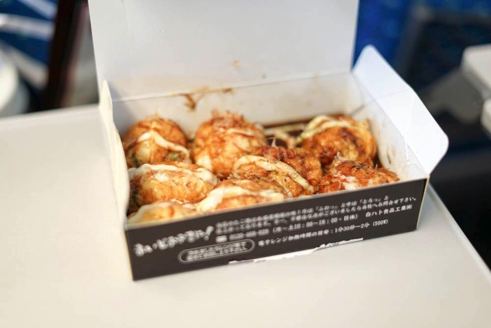 171127 takoyaki kukuru 12