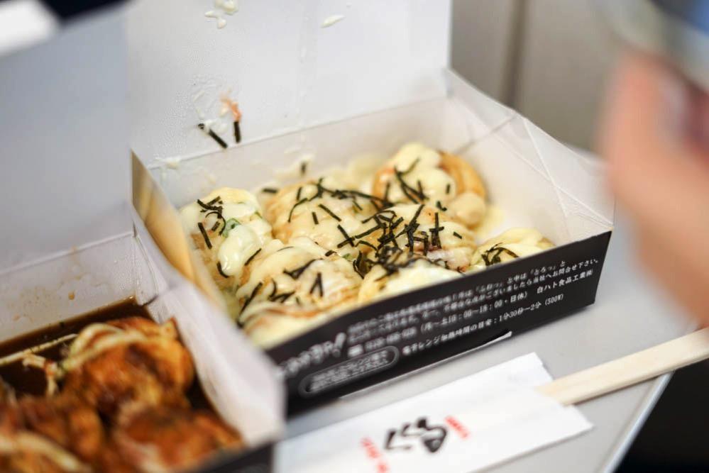 171127 takoyaki kukuru 13