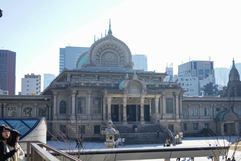 171203 tsukiji photowalk 02