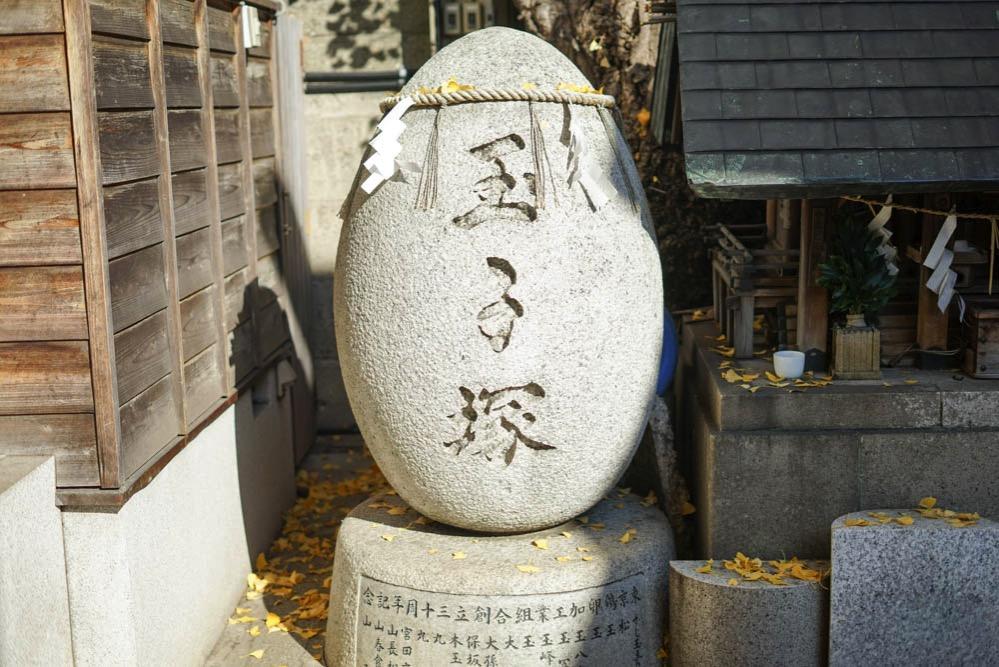 171203 tsukiji photowalk 33