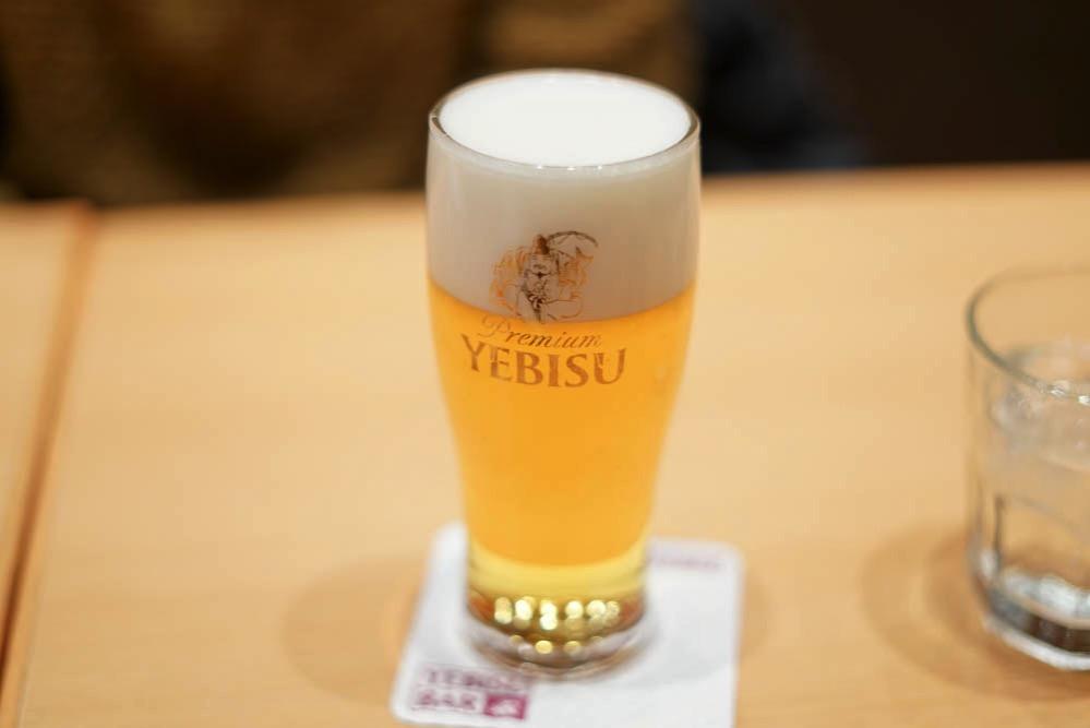 171213 yebisu bar 01