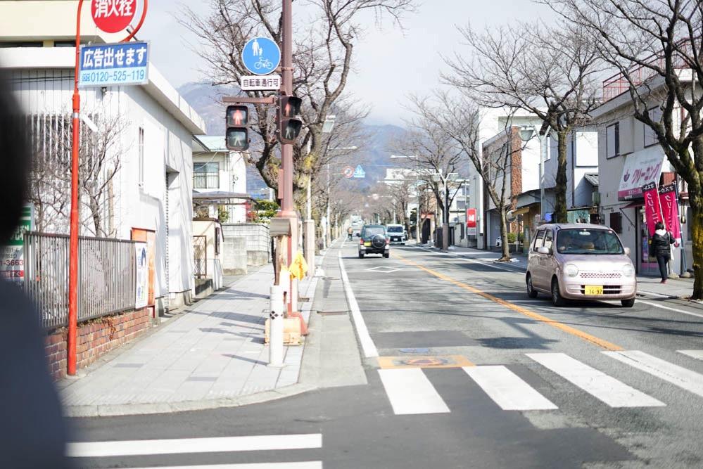 180203 kofu sagamiko kawagoe 27