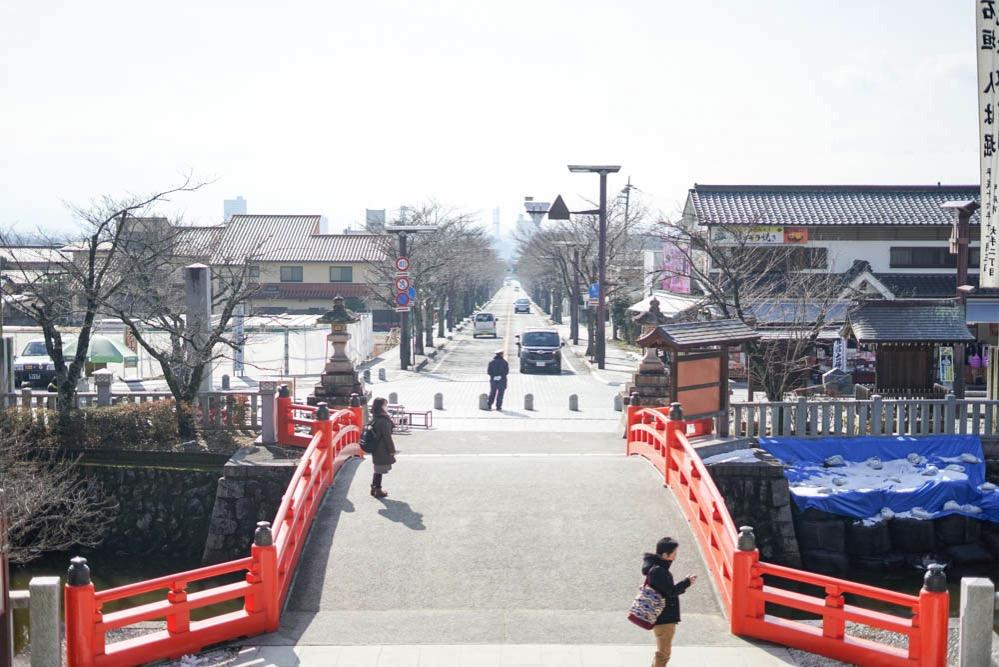 180203 kofu sagamiko kawagoe 49