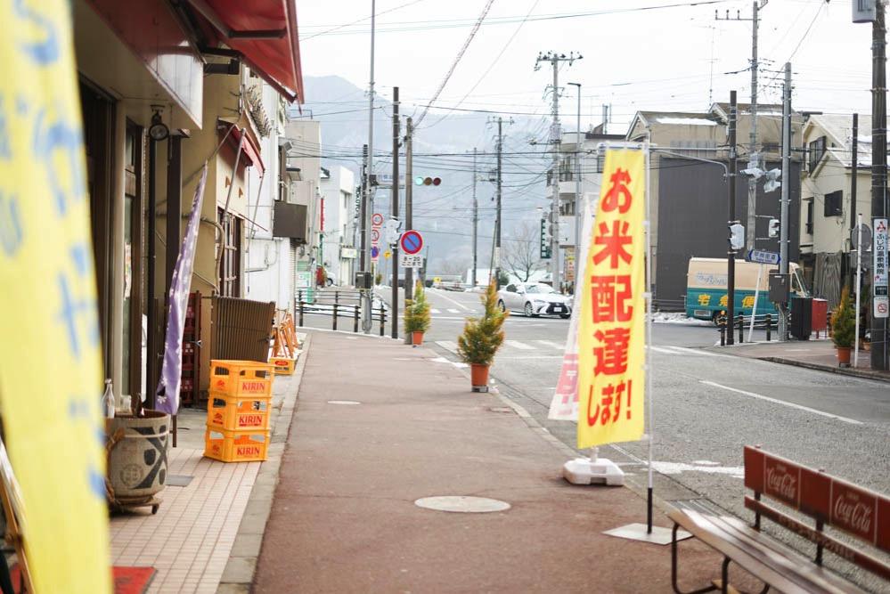 180203 kofu sagamiko kawagoe 71