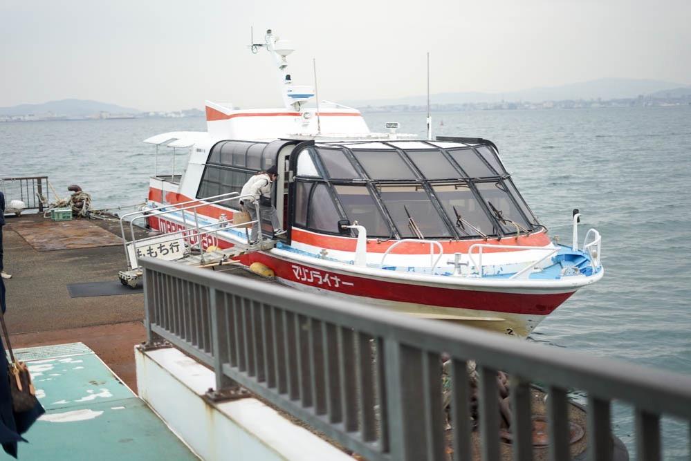 180317 fukuoka uminaka line 06