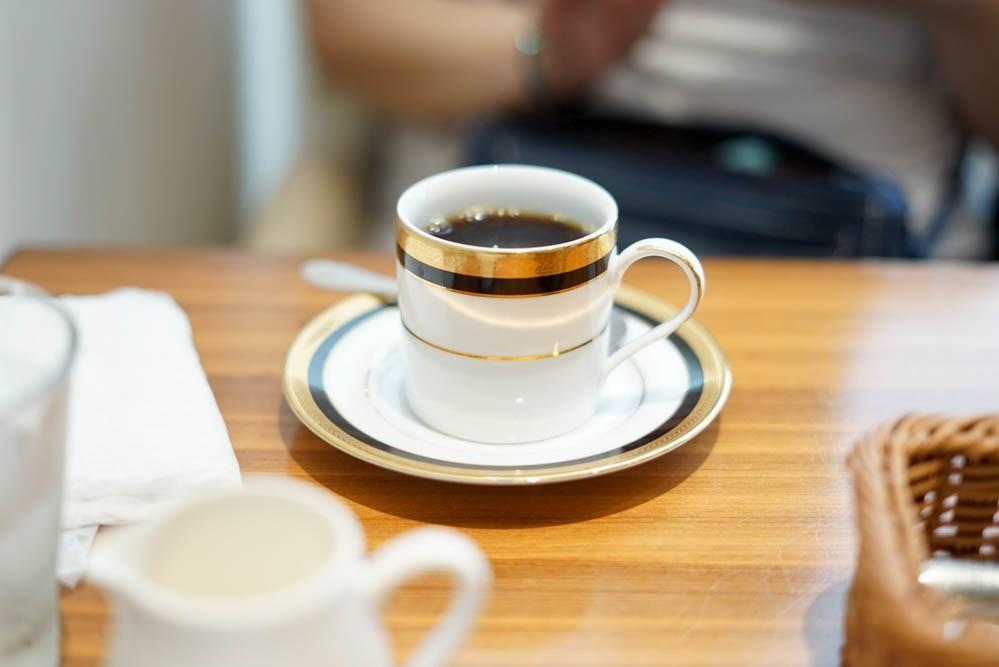 180927 maruzen cafe lemon 06
