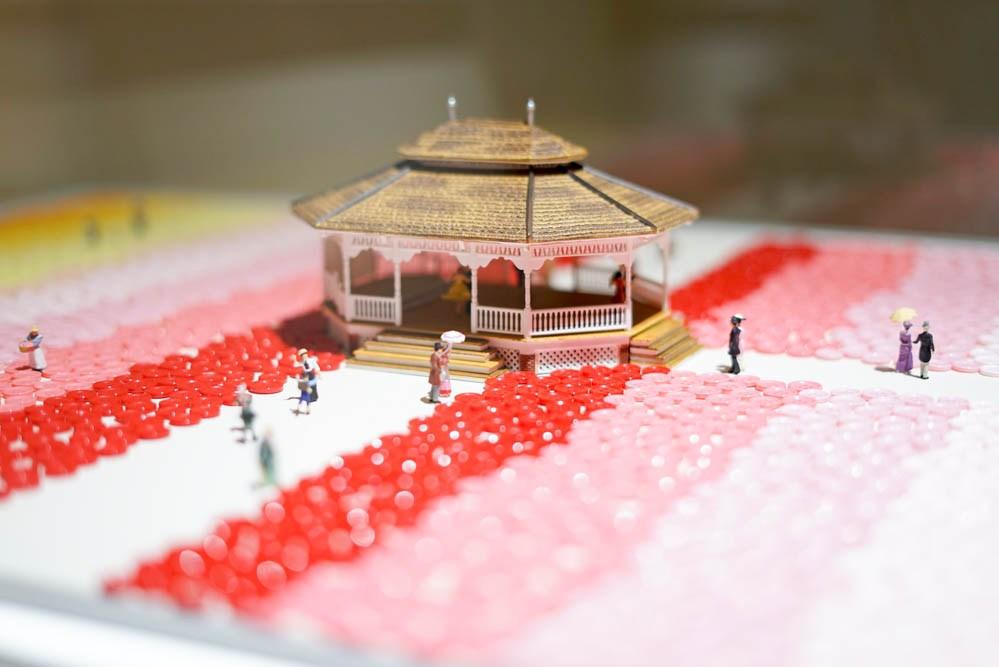 180928 tanaka tatsuya miniature life 20