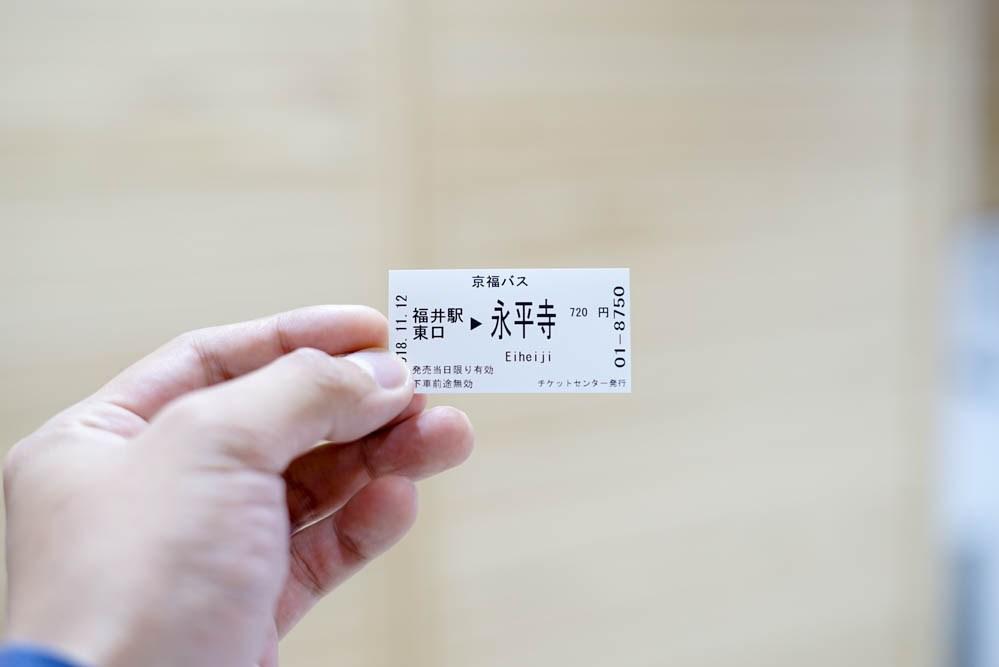 181113 kanazawa fukui toyama 144