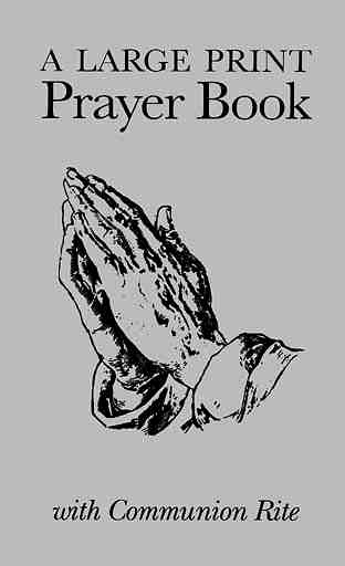 Morning and Evening Prayer: Pray Like Jesus and His Disciples