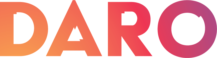 Daro Studio