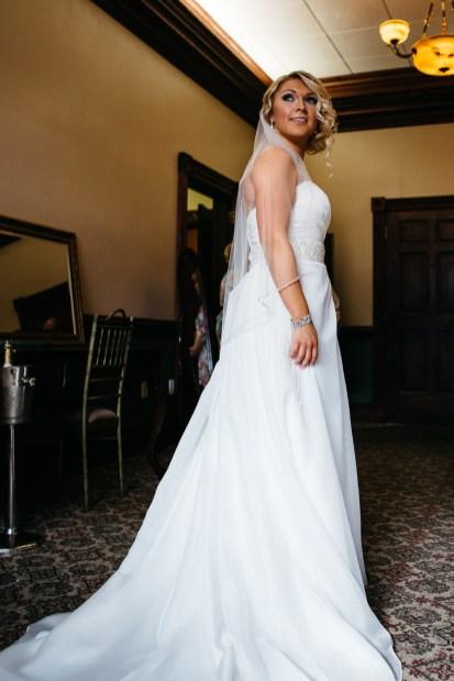 South Jersey Wedding