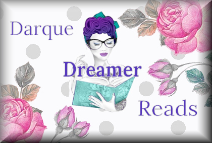 Grab button for Darque Dreamer Reads