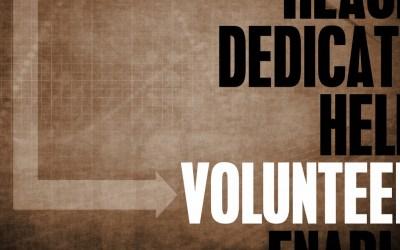 DVSROE – Digital Volunteers Rock!