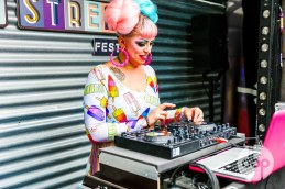 EastStreetFest_Highlights-11