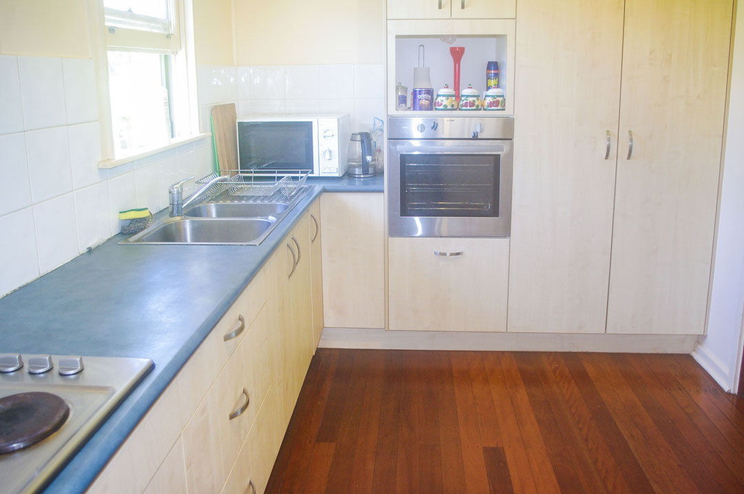 35 Harwood Street - Maclean Real Estate