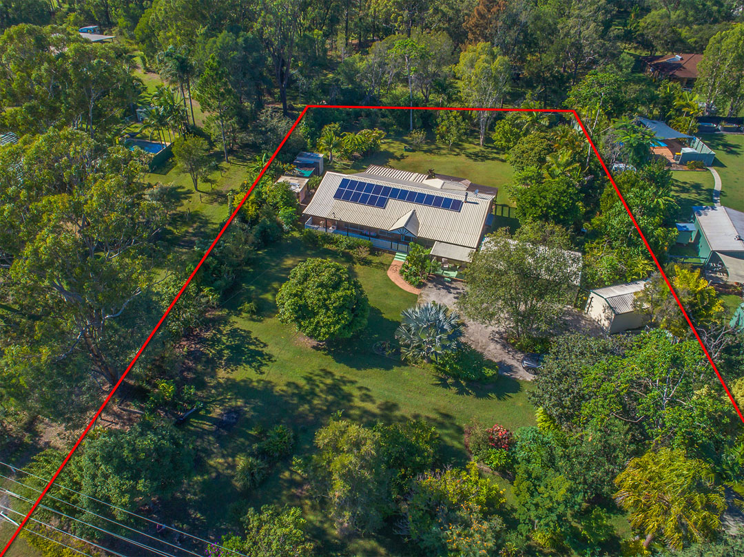 8 Rosella Road - Maclean Real Estate